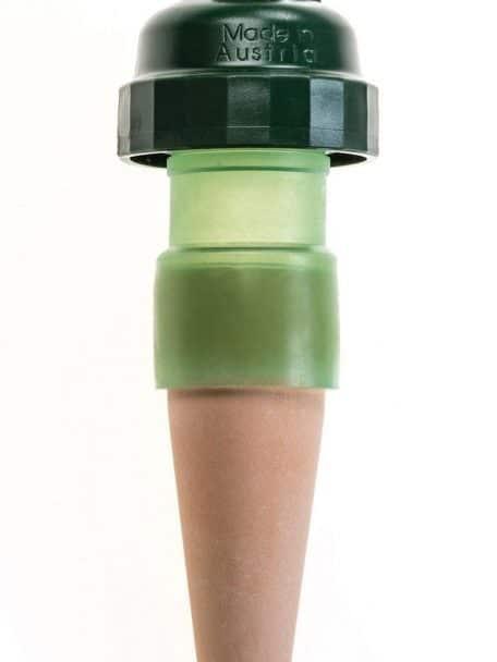 Tropf Blumat Sensor irrigatie
