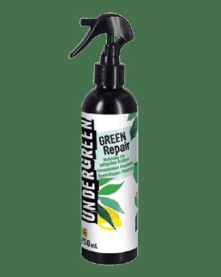 Green Repair spray
