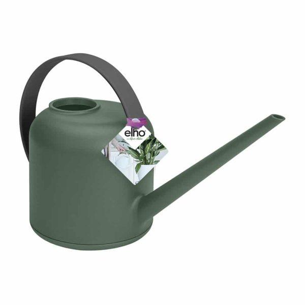 Elho B.for soft gieter Blad Groen