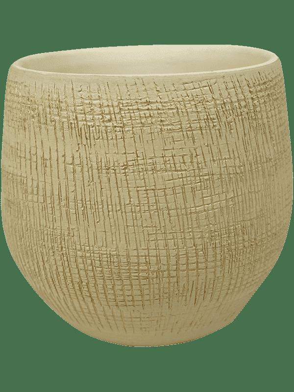 Ryan Pot Shiny Sand