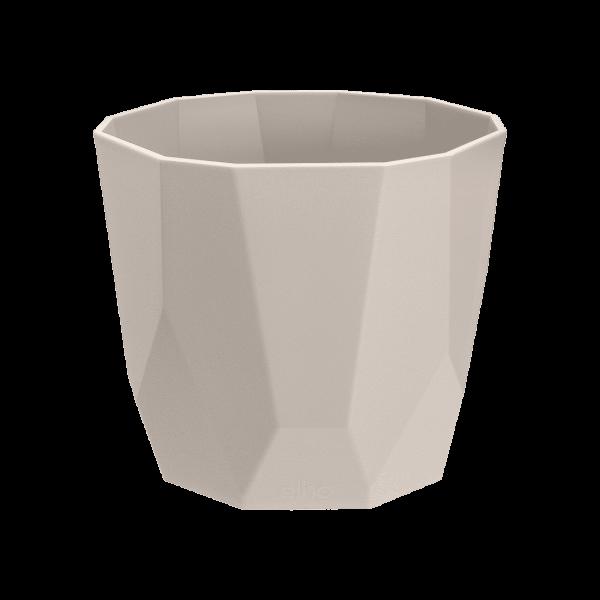 Plantenpot b.for rock ø 14
